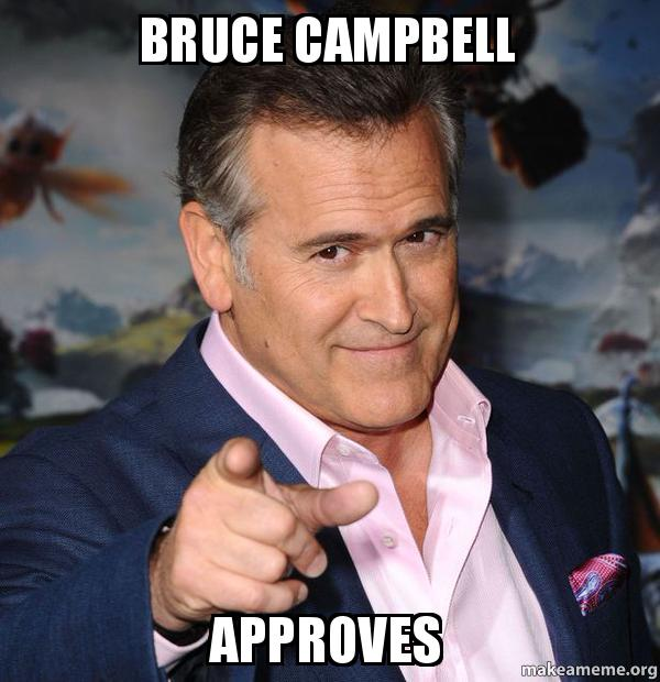 bruce-campbell-approves