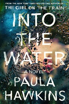 Into-the-Water-1