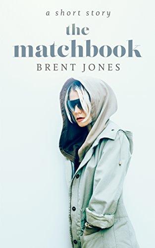 the matchbook