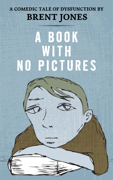 a book with no pics.jpg