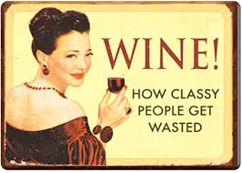 classy people