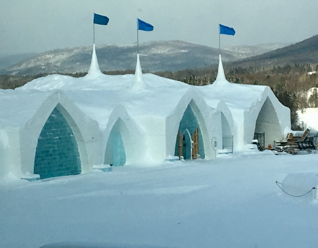 quebec-city-ice-hotel.jpg