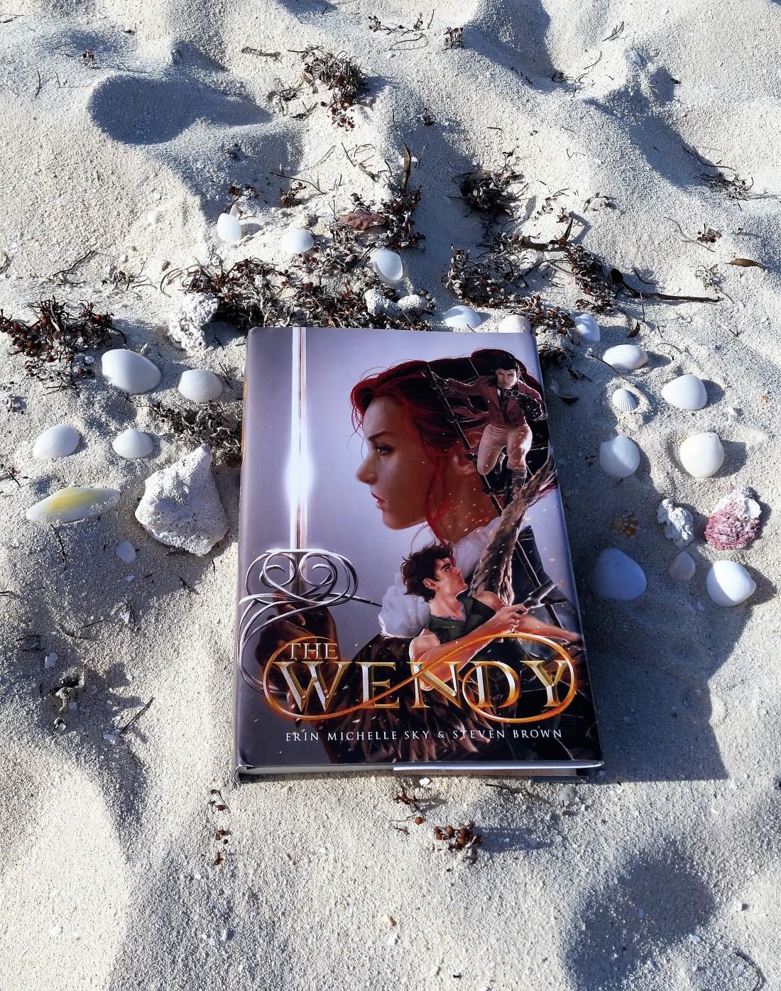 the wendy.jpg