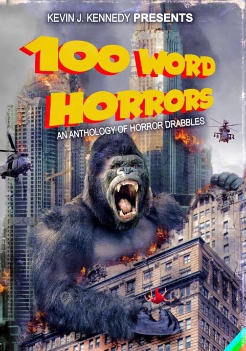 100 word horror.jpg