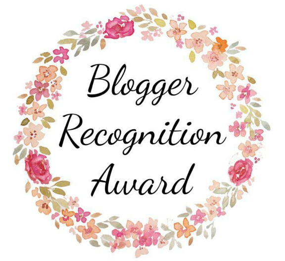 blogger recognition award.jpg