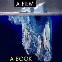 book meme 19