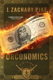 orconomics