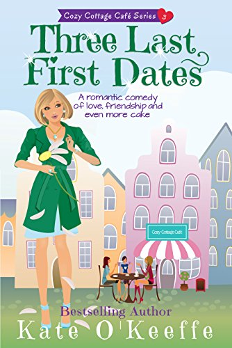 three last first dates