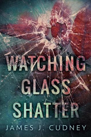 watching glass shatter.jpg