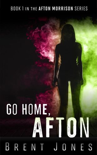 Afton-Morris-Series-eBook-High-Resolution-Book-1-768x1228.jpg