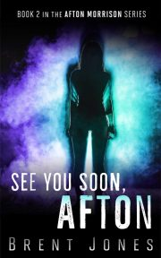 Afton-Morris-Series-eBook-High-Resolution-Book-2-640x1024.jpg