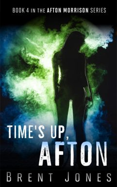 Afton-Morris-Series-eBook-High-Resolution-Book-4-640x1024.jpg