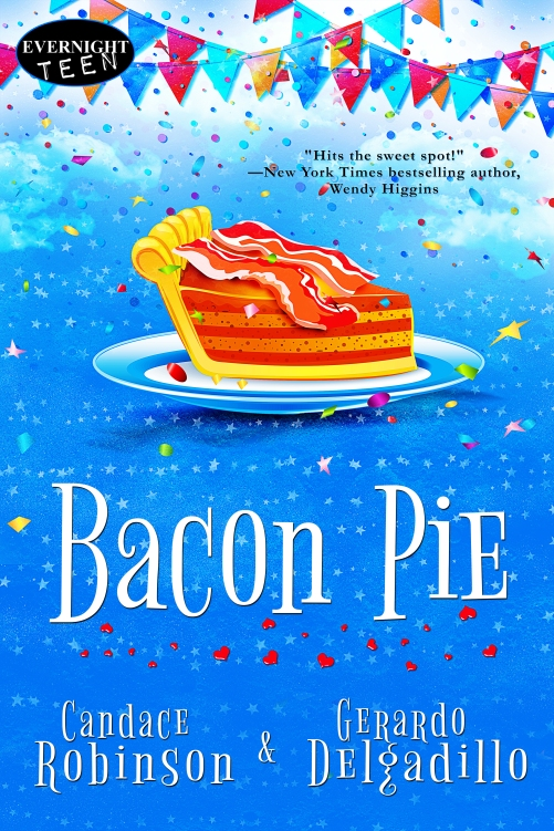 Bacon-pie-evernightpublishing-FEB2018-quote1.jpg