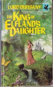 king of elflands daughter