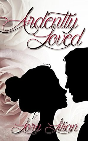 Cozy Sunday-Ardently Loved by Lory Lilian- Review and