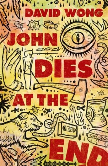 john dies at the end.jpg