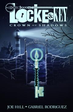 Locke-Key-3-Crown-Of-Shadows
