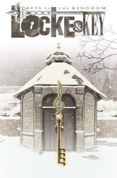 locke&key 4