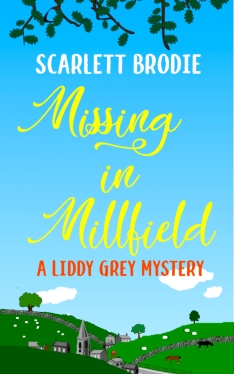 missing in millfield