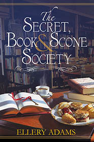 secret book and scone society.jpg