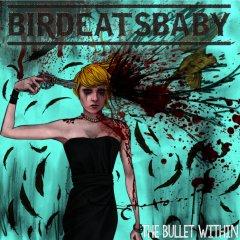 birdeatsbaby album
