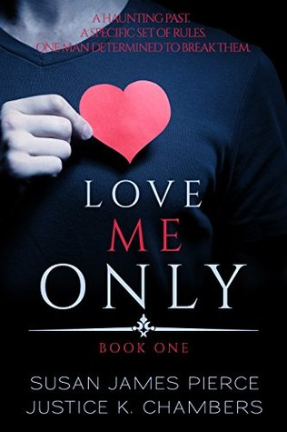 love me only.jpg