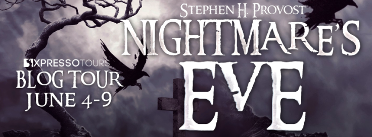 NightmaresEveTourBanner-1