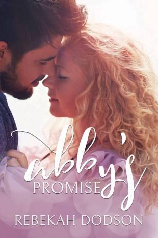 abby's promise.jpg