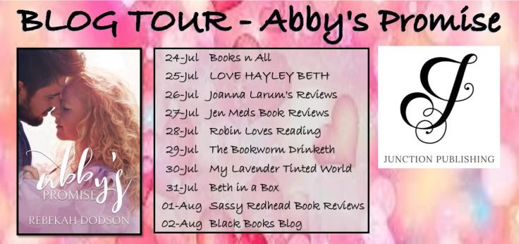 BLOG TOUR Banner - Abby%27s Promise.jpg