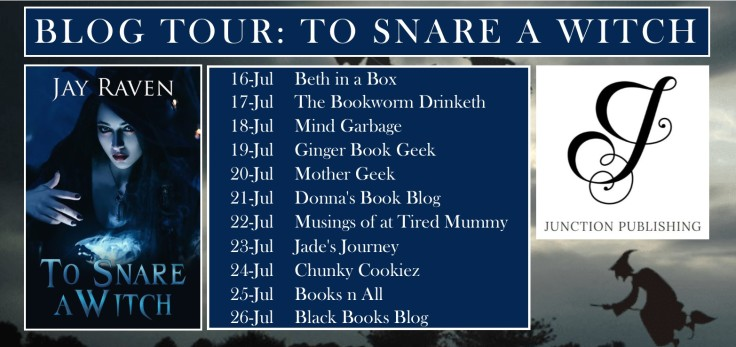 BLOG TOUR Banner - To Snare a Witch.jpg