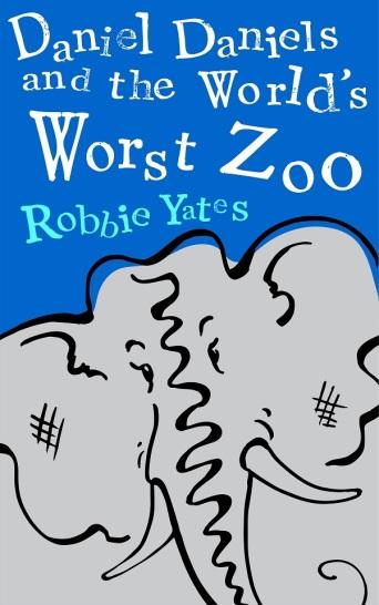 Daniel_Daniels_and_the_World's_Worst_Zoo_Cover_Medium.jpg