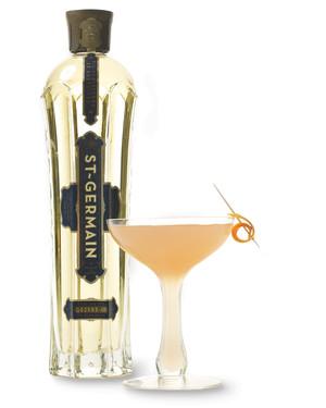 gemini cocktail.jpg