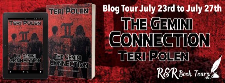 Gemini Connection tour banner.jpg