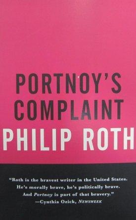 portnoy's complaint.jpg