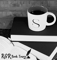 R&R blog tours.jpg