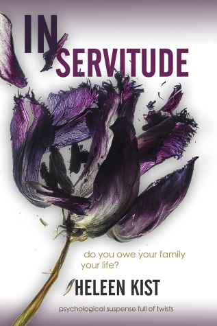 in servitude