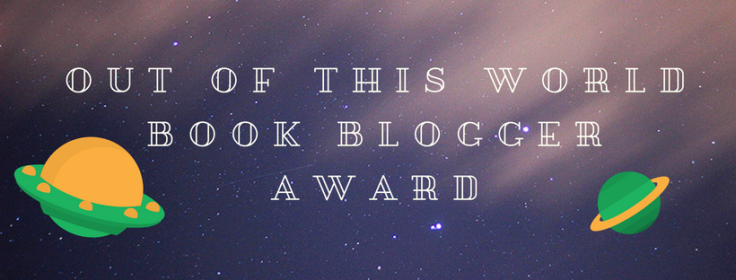 out of this world blogger award.png
