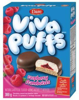viva puffs.jpg