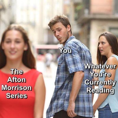 Afton Series.jpg
