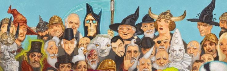 Pratchett Banner 1.JPG