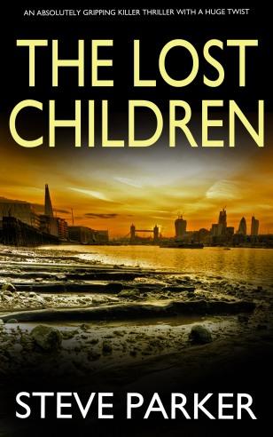 the lost children (1).jpg