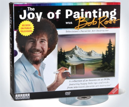 Bob ross paint kit.jpg