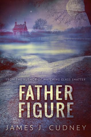 Father Figure.jpg
