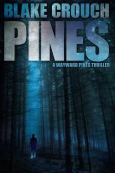 Pines-Blake_Crouch_(2012)