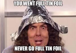 tin foil hat.jpg