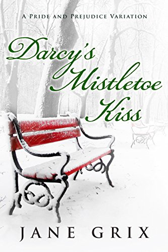 darcy's mistletoe kiss.jpg