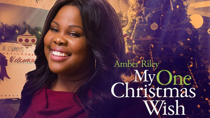 my-one-christmas-wish-movie-800x450-featured.jpg