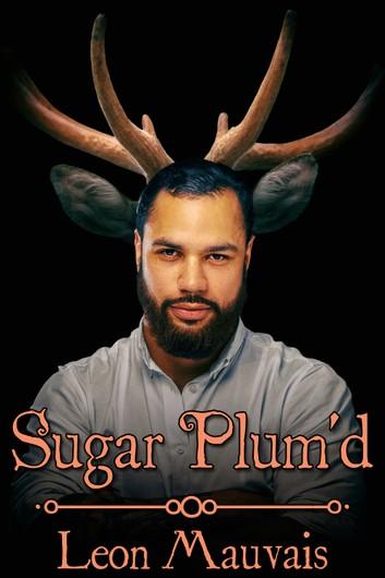 sugar-plum-d