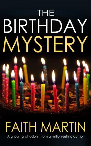 the birthday mystery.jpg