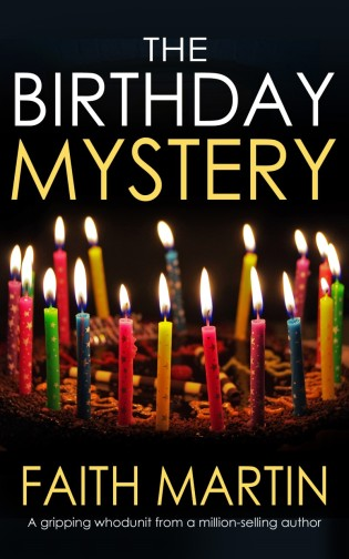 the birthday mystery.jpg
